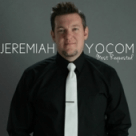 Jeremiah Yocom - Beautifully Broken / Broken Medley